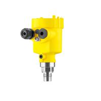 F-BR82-pressure-sensor-with-ceramic-measuring-cell-VEGABAR82-V01