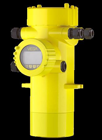 F-MiniTrac-Radiometrischer-Sensor-zur-Grenzstanderfassung-und-Dichtemessung-MINITRAC31-V01