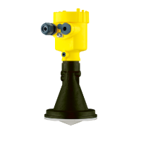 F-PS67-Radarsensor-Fuellstandsmessung-VEGAPULS67-80-V01