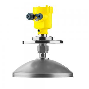 F-PS68-Radarsensor-Fuellstandsmessung-VEGAPULS68-Parabol_Schwenkhalterung-V01