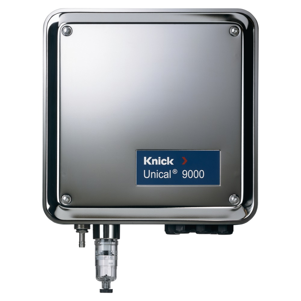 unical-9000-1-xx-1000x1000